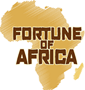 Fortune of Africa Sao Tome and principe