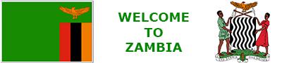 zambia-banner